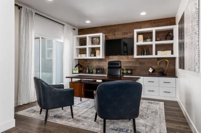 New Homes Utah