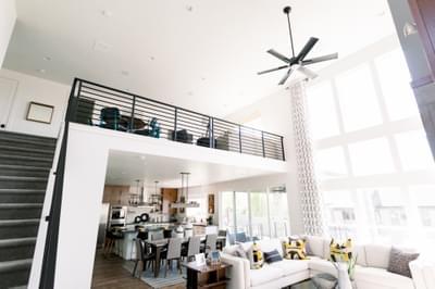 Lehi, UT New Homes