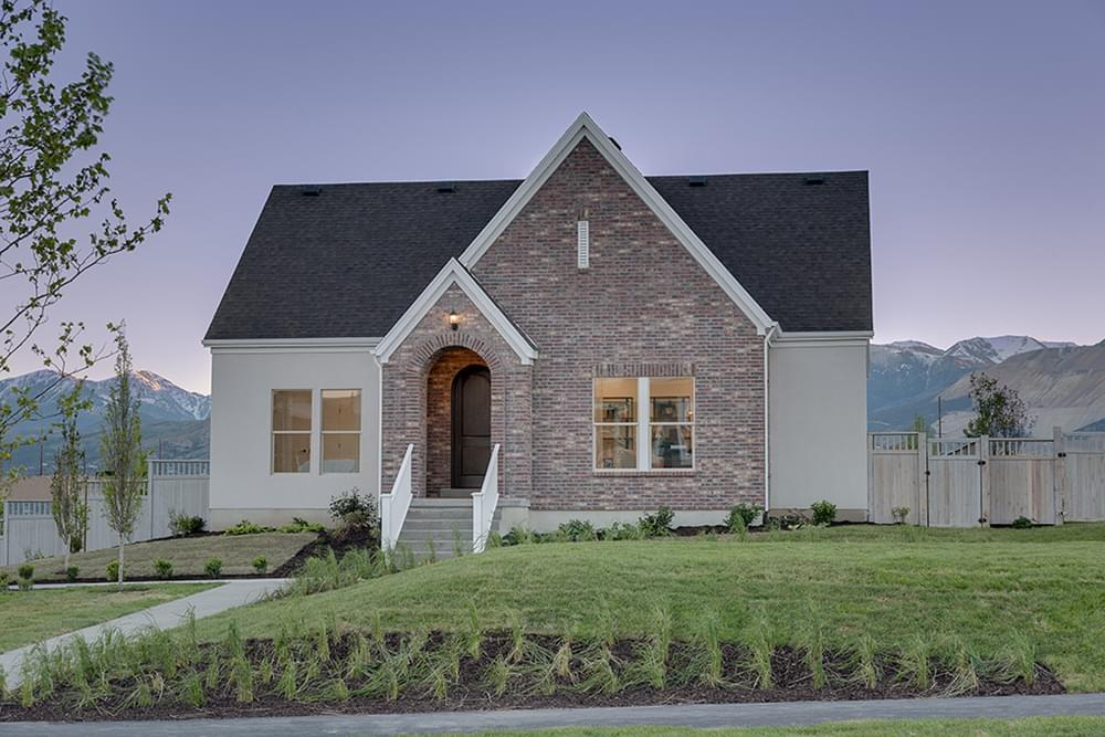 Heritage Home with 2 Bedrooms