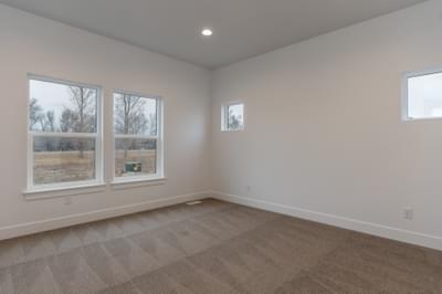 3br New Home in Park City, UT