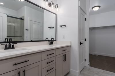 3,224sf New Home in Park City, UT