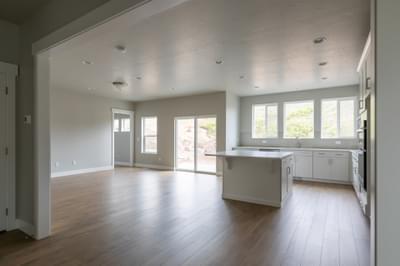 4br New Home in Lehi, UT