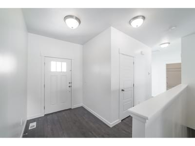 2,981sf New Home