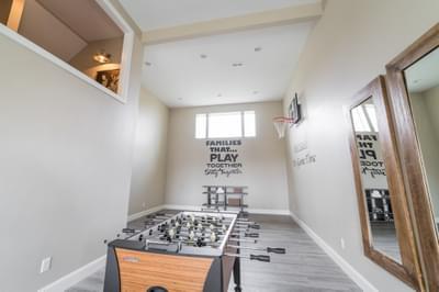 5br New Home in Lehi, UT
