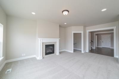Timpanogos Home with 5 Bedrooms