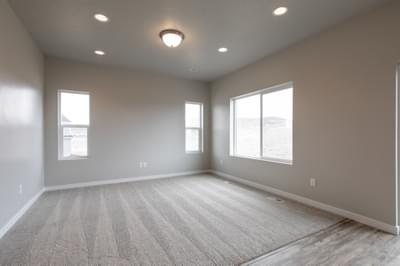 Fremont Home with 3 Bedrooms