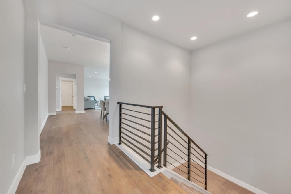 4,387sf New Home