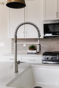 Top 4 Innovative Plumbing Fixtures to Add to Your Home