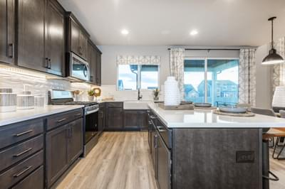 2,953sf New Home in Eagle Mountain, UT