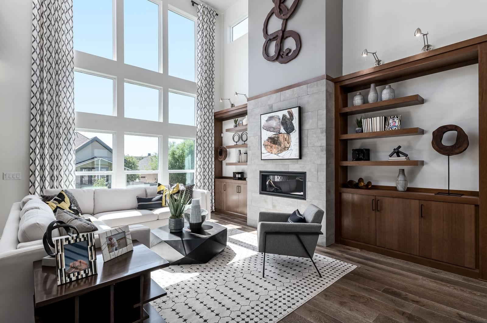 Vista Ridge new Homes in Lehi, UT