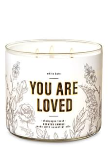 Mother's Day Gift Guide: Home Edition