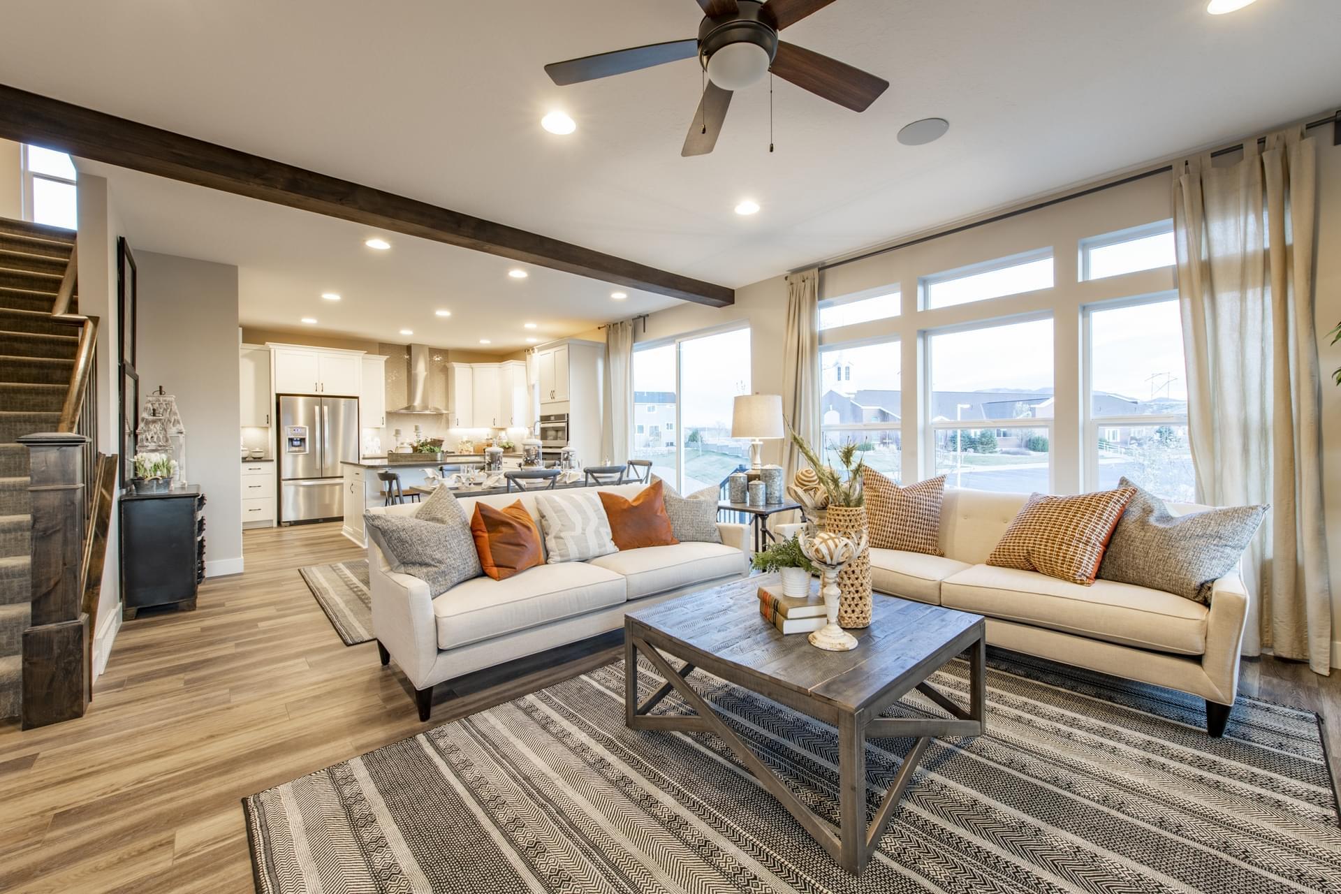New Home for sale 4348 E Inverness Ln, Eagle Mountain, UT