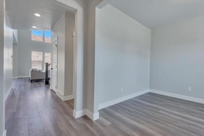 3,231sf New Home in Lehi, UT