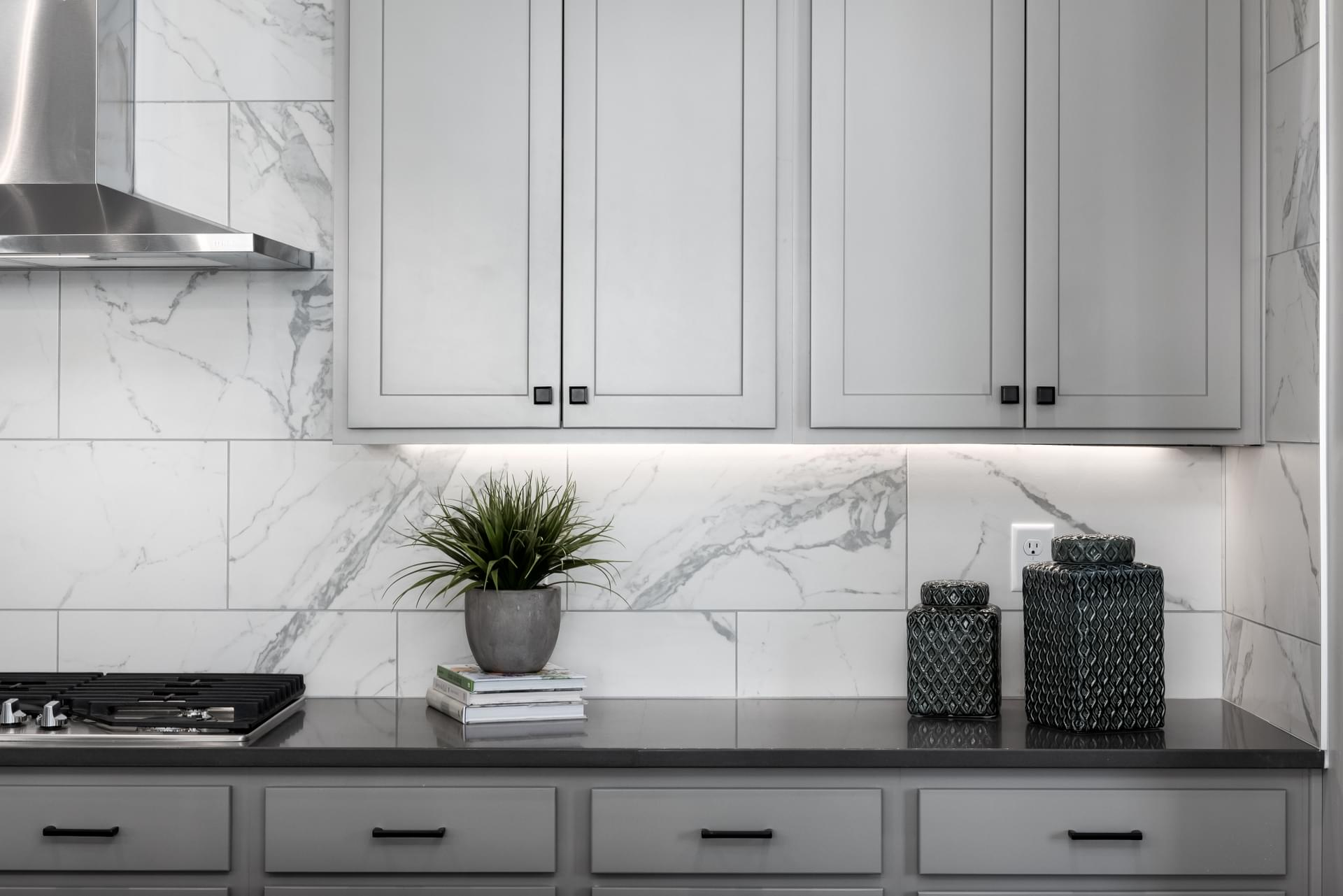 Trending – New Cabinet Additions to Add to Your Home