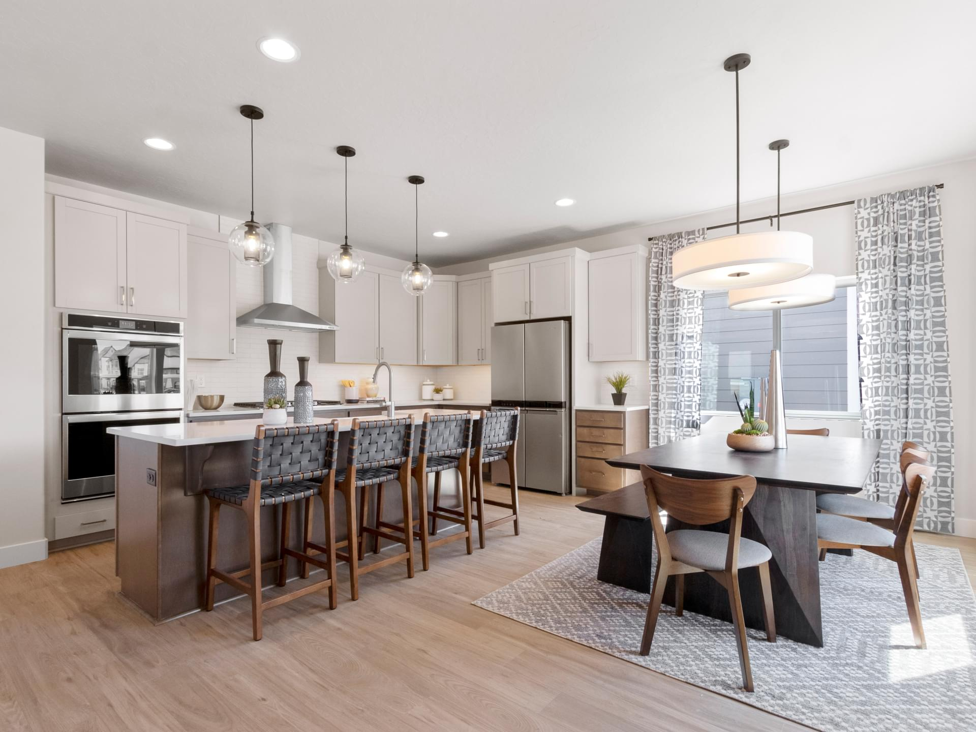 Arrowhead new Homes in Payson, UT