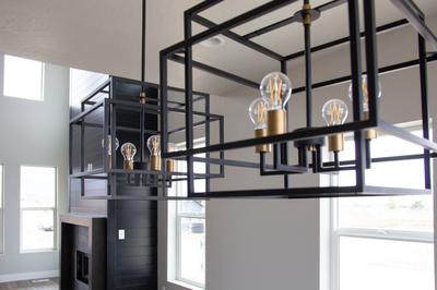 KUTV 2 News Segment : Think BOLD with Your Next Home