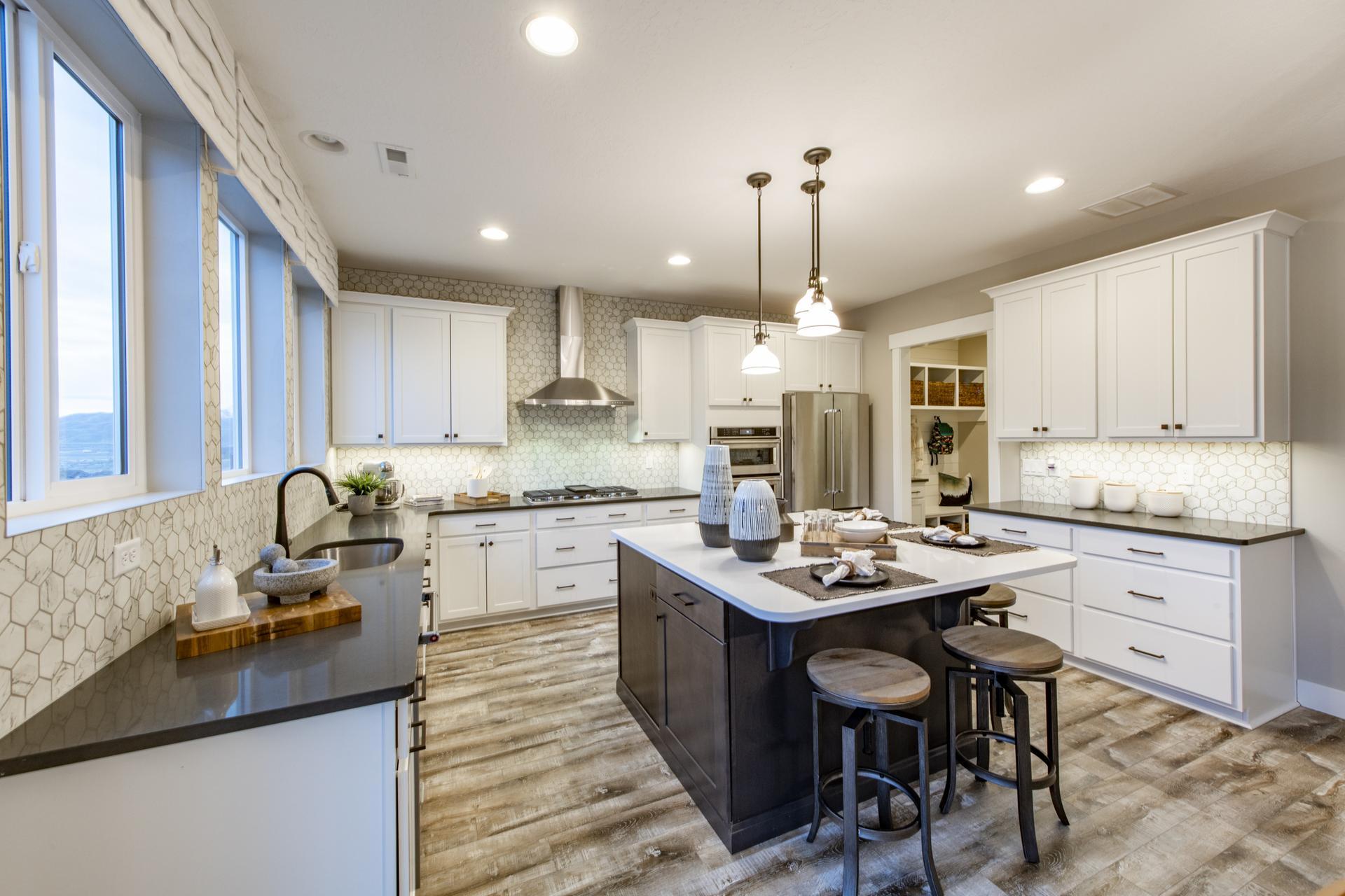 New Home for sale 2073 Northridge Dr, Lehi, UT