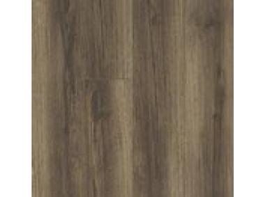 Laminate Flooring. 3,181sf New Home in Layton, UT