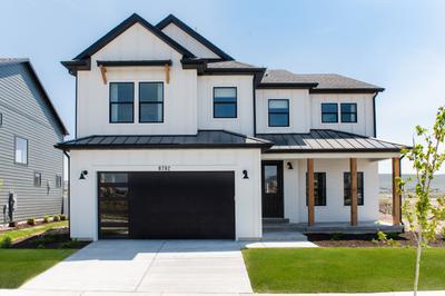 Exterior Home Design Trends You Should Definitely Follow