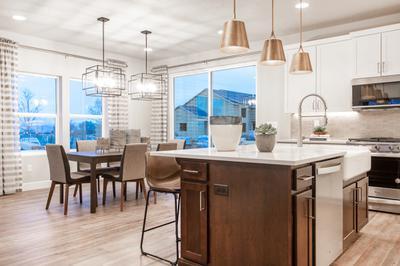 3,181sf New Home in Layton, UT